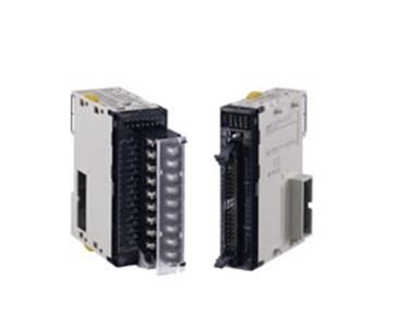 欧姆龙PLC CJ1M-CPU12可编程逻辑控制器