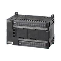 欧姆龙PLC CP1H-X40DT-D可编程逻辑