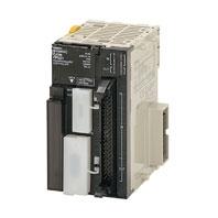 欧姆龙PLC CJ1M-CPU22可编程逻辑控