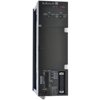 三菱PLC A系列A3NCPU可编程逻辑控制器