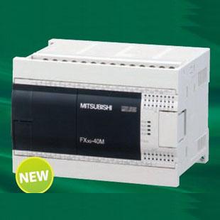 三菱PLC FX3G-40MT/ES-A可编程逻辑
