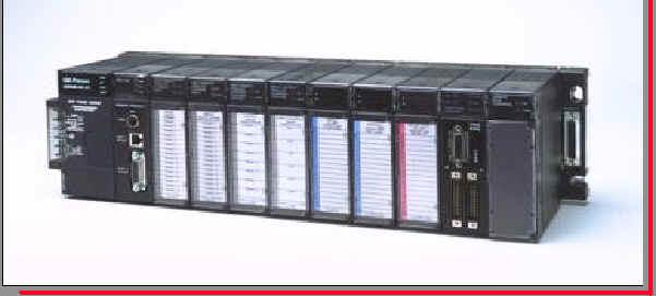 通用GE 90-30 64系列PLC可编程逻辑