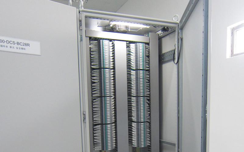 西安,电量,变送器,西安,电量,变送器,客户, . 石油化工鲁能DCS控制设备