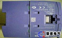 西门子plc s7-200常见问题(3)