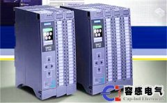 西门子plc s7-200常见问题(1)