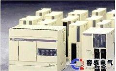 plc施耐德电气和施耐德plc系列