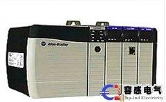 罗克韦尔自动化ab plc plc-5控制