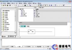 s7-300/s7-400功能的生成与功能调