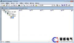 s7300/s7400共享数据块与系统功能