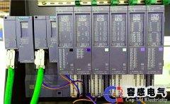 西门子plc SIMATIC S7-1500系列优势