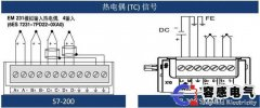 西门子plc AM06模拟量信号4-20m