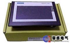 西门子触摸屏6AV2124-1GC01-0AX0智