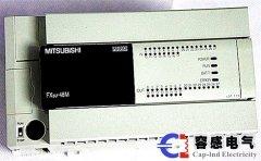 西门子PLC指令与三菱PLC指令的