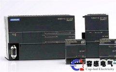 西门子S7-200PLC编程的过程常识