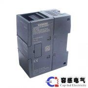 PLC采集系统模拟量模块6ES7288