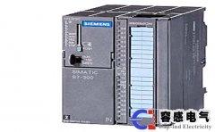 西门子S7-200PLC设计平时使用误
