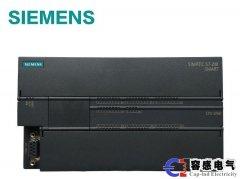 西门子PLC 6ES7 288-1SR60-0AA0故障分