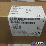 西门子plc 6ES7 216-2AD23-0XB8通讯原