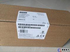 西门子PLC 6ES7216-2BD23-0XB8通讯原