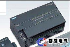 西门子6ES7 288-1SR60-0AA0PLC外部数
