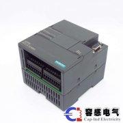 西门子plc 6ES7 288-1ST20-0AA0终端功