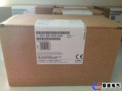 西门子6ES7 288-1SR60-0AA0PLC 维修和