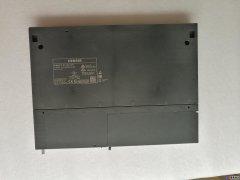 西门子plc 6ES7412-2EK06-0AB0 S7400