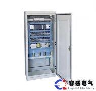 西门子plc控制柜控制系统原理