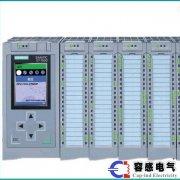 西门子S7-1500智能工业平台发布