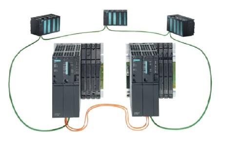 西门子PLC S7-1500快速选型一览