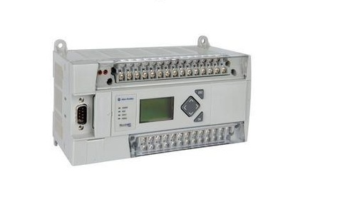PLC罗克韦尔ABMicroLogix 1400 PLC1