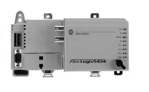 罗克韦尔AB FlexLogix PLC1788-DNBO可