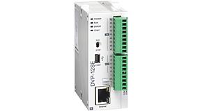 台达DVP-SE系列PLC可编程控制器