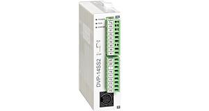 台达DVP-SS2系列PLC可编程控制器
