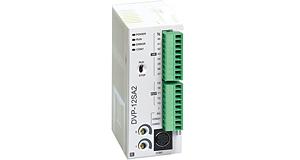 台达DVP-SA2系列PLC可编程控制器