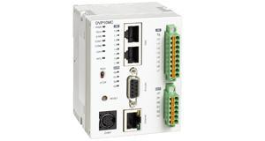 台达DVP-10MC系列PLC可编程控制器