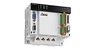 台达DVP-15MC系列PLC可编程控制器
