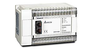 台达DVP-10PM系列PLC可编程控制器