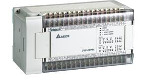 台达DVP-20PM系列PLC可编程控制器