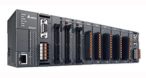 台达AS系列PLC可编程控制器