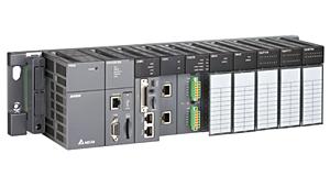 台达AH系列PLC可编程控制器