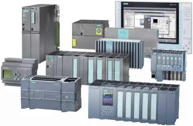 plc控制系统维护流程,plc控制系统维护保养,plc控制系统日常维护