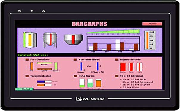 欧姆龙plc自动化,plc与人机界面控制系统,欧姆龙plc,控制系统