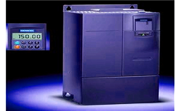 西门子plc与变频器,s7-300plc控制系统,西门子plc,plc控制系统