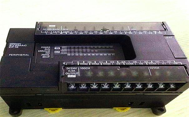欧姆龙plc自动控制,空压机plc联动控制系统,plc控制系统,欧姆龙plc