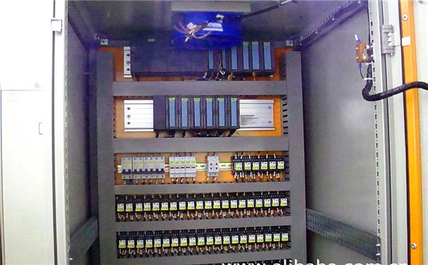 台达plc变频器,台达plc控制器,台达plc