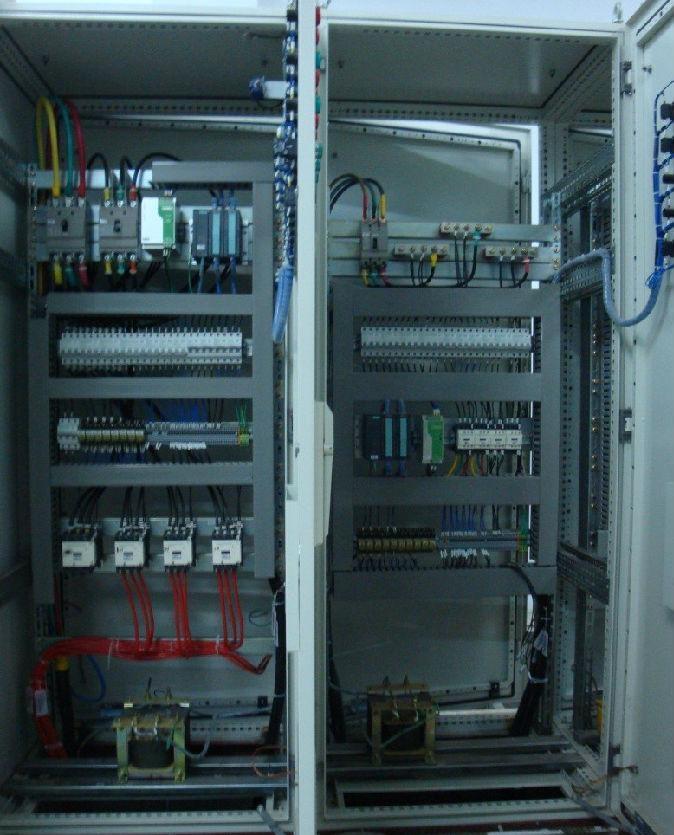 西门子plc s7-200 smart,plc液压控制系统,西门子plc,plc控制系统