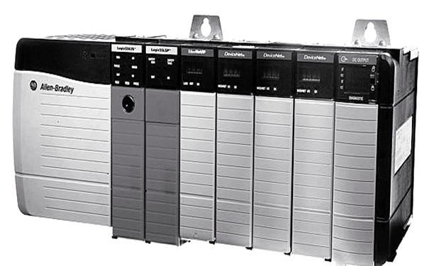 罗克韦尔自动化优势,罗克韦尔自动化工业控制系统,罗克韦尔自动化编程软件,ab plc,plc控制系统