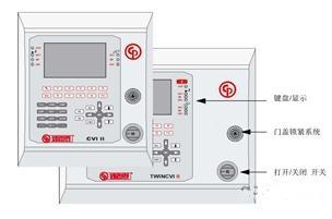 FX2N,三菱plc控制器,三菱plc计数器,三菱plc