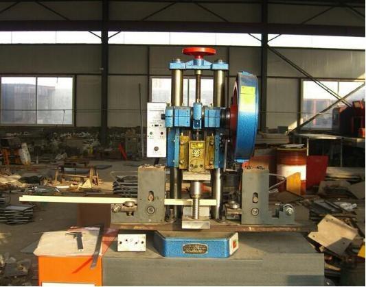 s7-200plc控制系统设计,威纶通与S7-200,西门子plc,plc控制系统